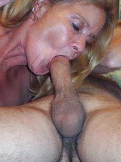 Moms Blowjob Pics